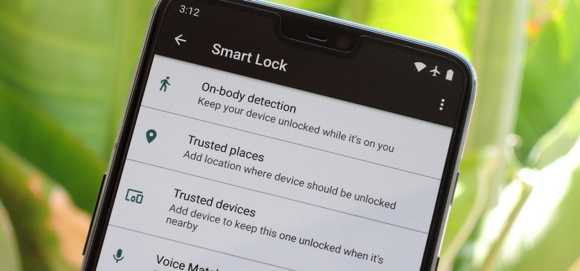 How to Wi-Fi Unlock Your Android Phone With Smart Lock