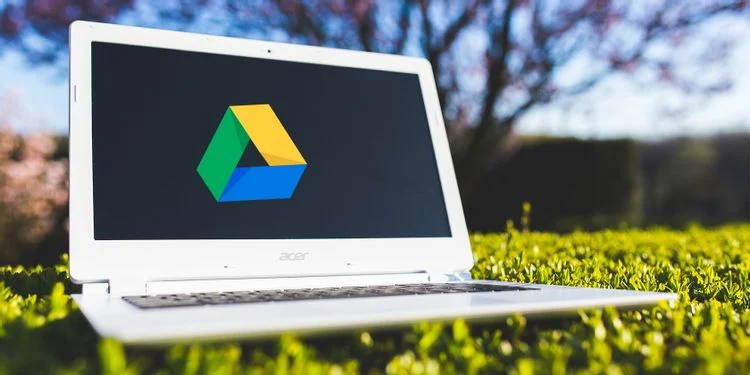 Check Who Has Access to Your Google Drive Files