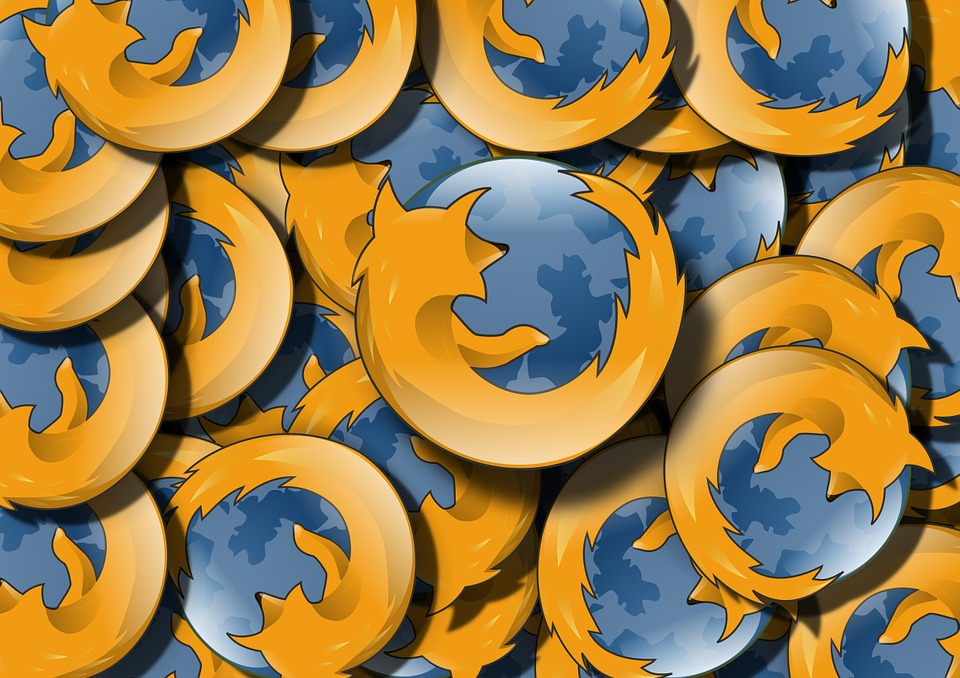 The most effective method to Empower the New Firefox Proton Design Now