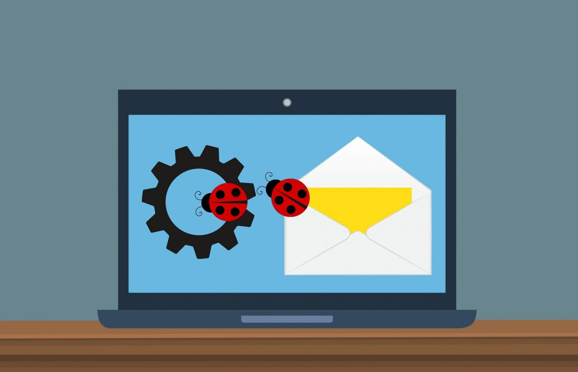 Step by step instructions to Send an Encrypted Email and Increment Your Protection