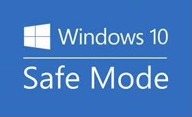 Windows 10 Safe Mode, What it is?