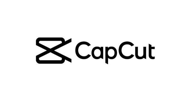 Is the CapCut Application Protected to Utilize?