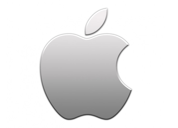 Apple: Introduce This Basic Security Update Now