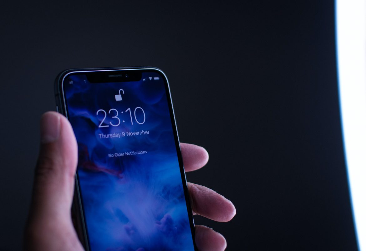 Step by step instructions to View and Oversee Compromised Passwords on Your iPhone
