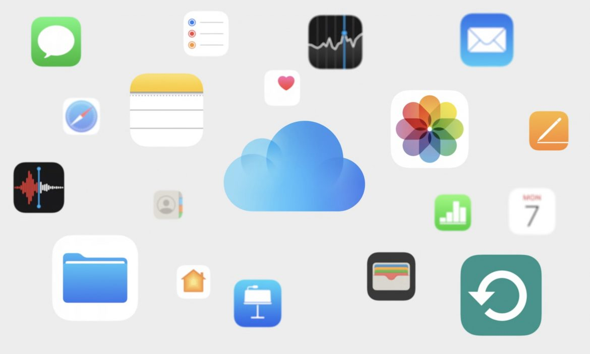 Step by step instructions to Get 4TB of iCloud Stockpiling