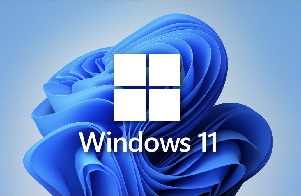 Need Windows 11 For nothing? This is what You Need