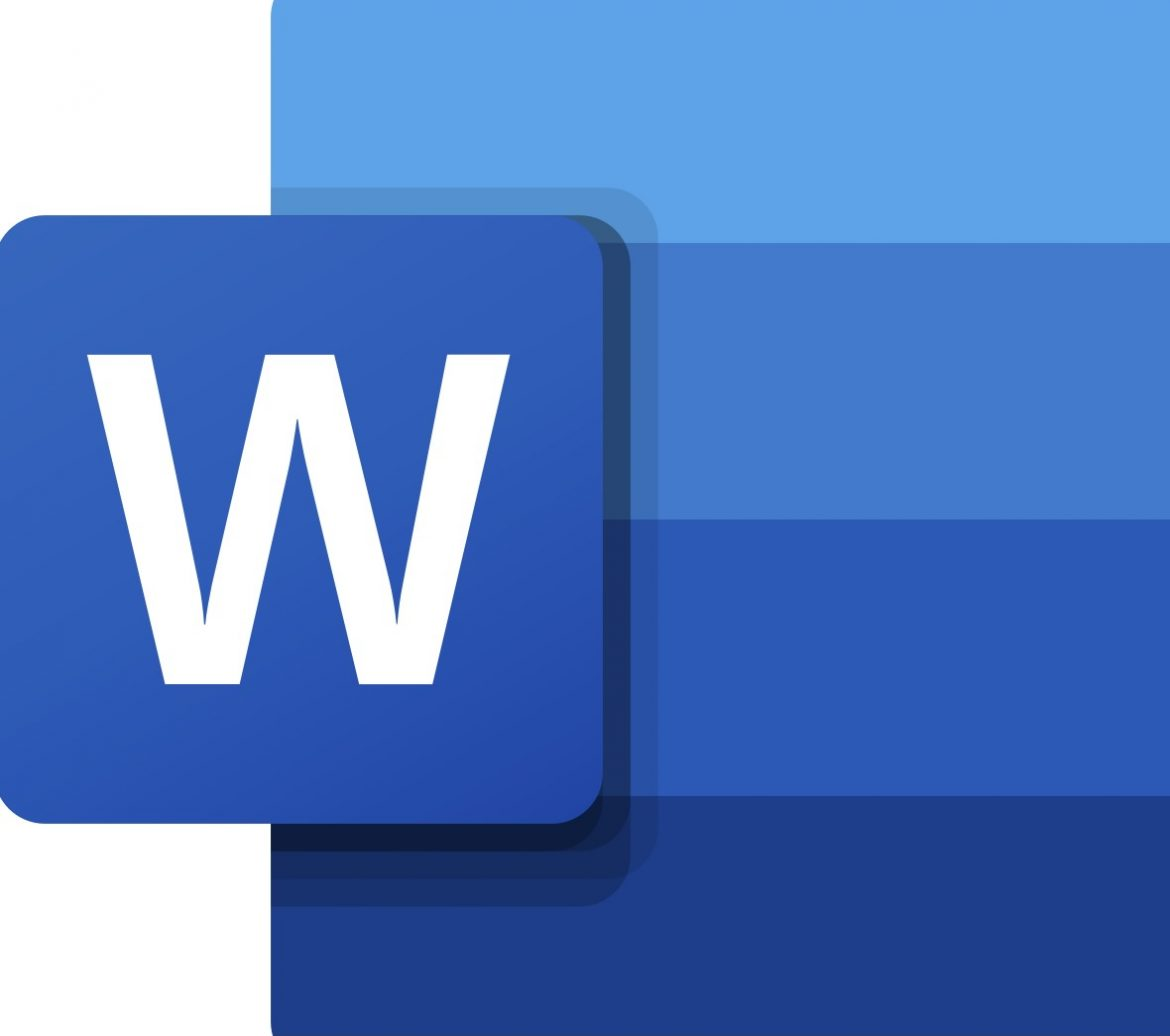 Microsoft Word Will Before long Utilize Prescient Content