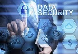How Secure Is Your Data in the Cloud?