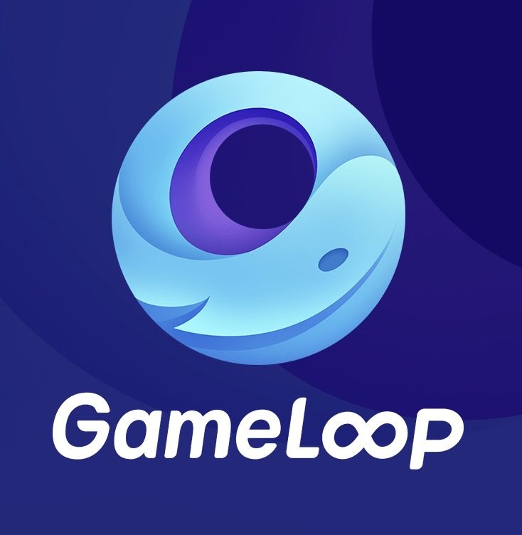 Step by step instructions to Utilize GameLoop to Play Portable Games on PC