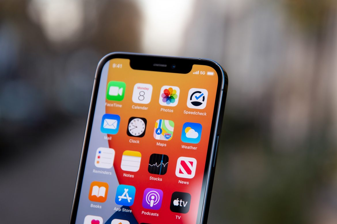 Wi-Fi Calling on iPhone: A Total Aide