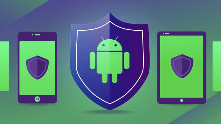Why You Should Uninstall Your Android Antivirus Programming